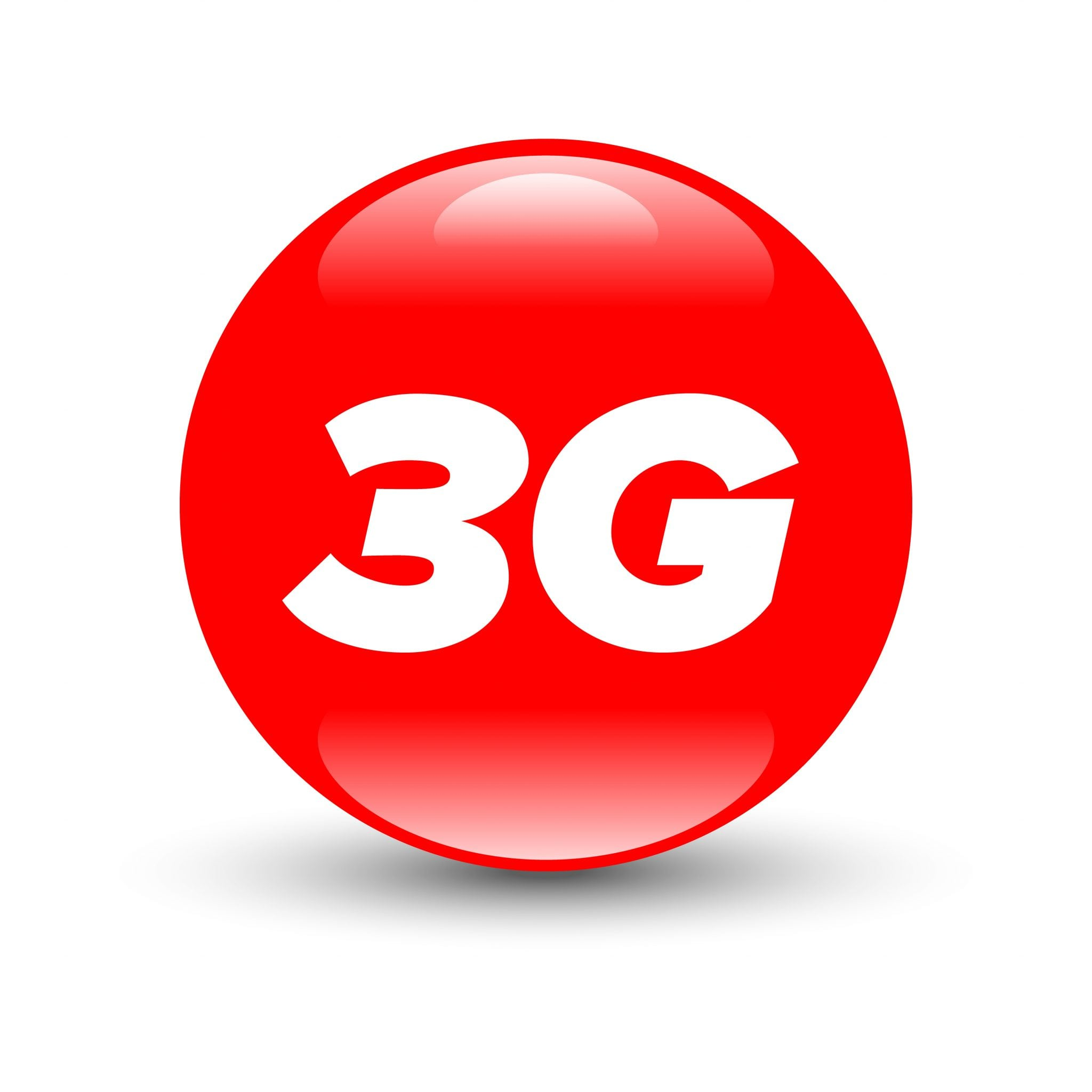 Verizon stops activating 3g devices report says reheart Images