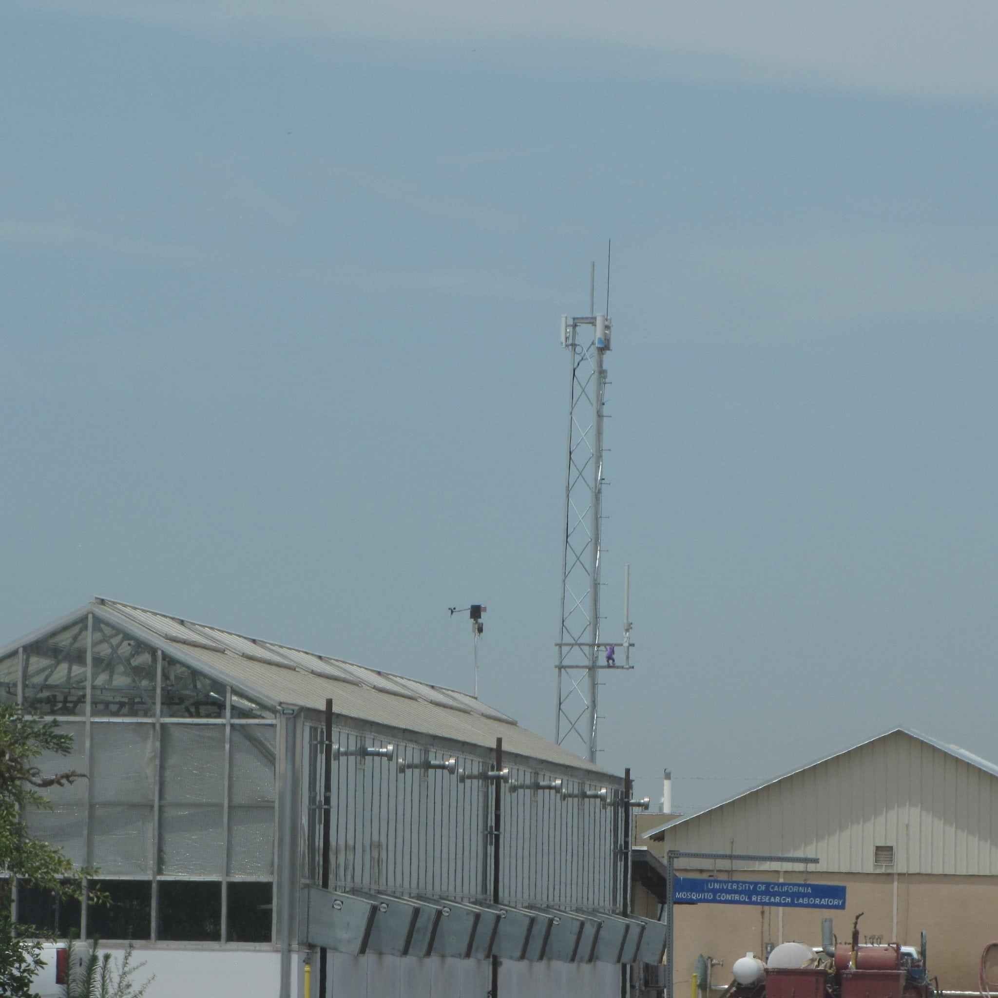 High speed wi fi at ag research center may be blueprint for rural high speed wi fi at ag research center may be blueprint for rural communities malvernweather Gallery