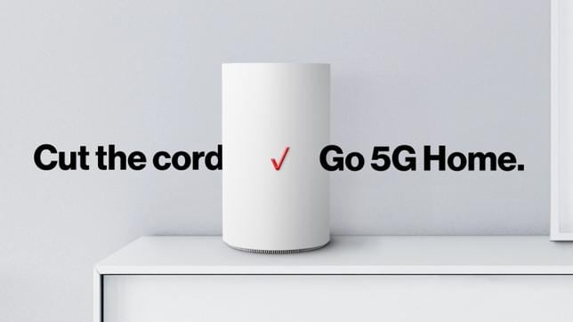 Verizon Will Be Extremely Aggressive With 5g Roll Out Rcr