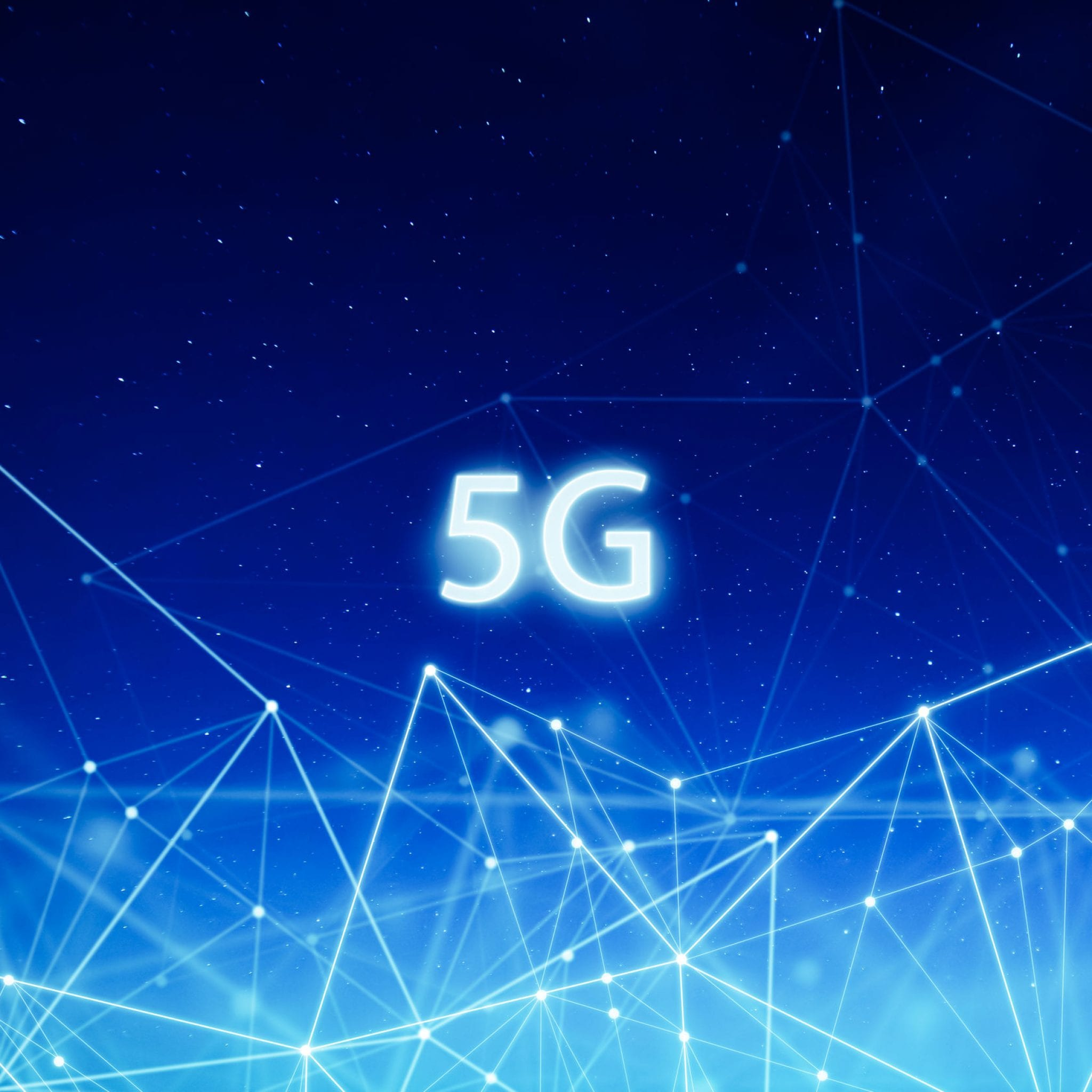 Image result for image for Taiwan 5G auction