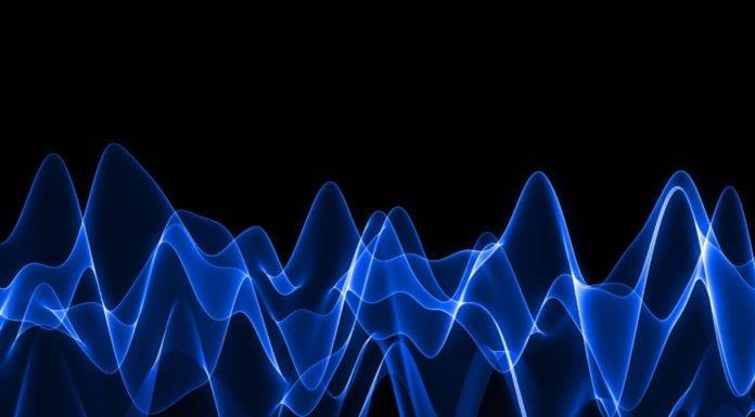 60 GHz dynamic spectrum sharing access