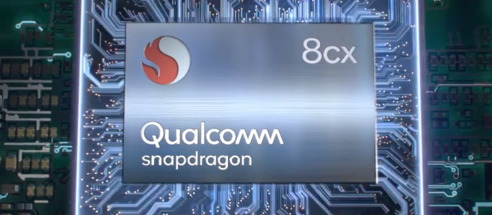 Analyst Angle: With Snapdragon 8cx, ARM processors graduate to