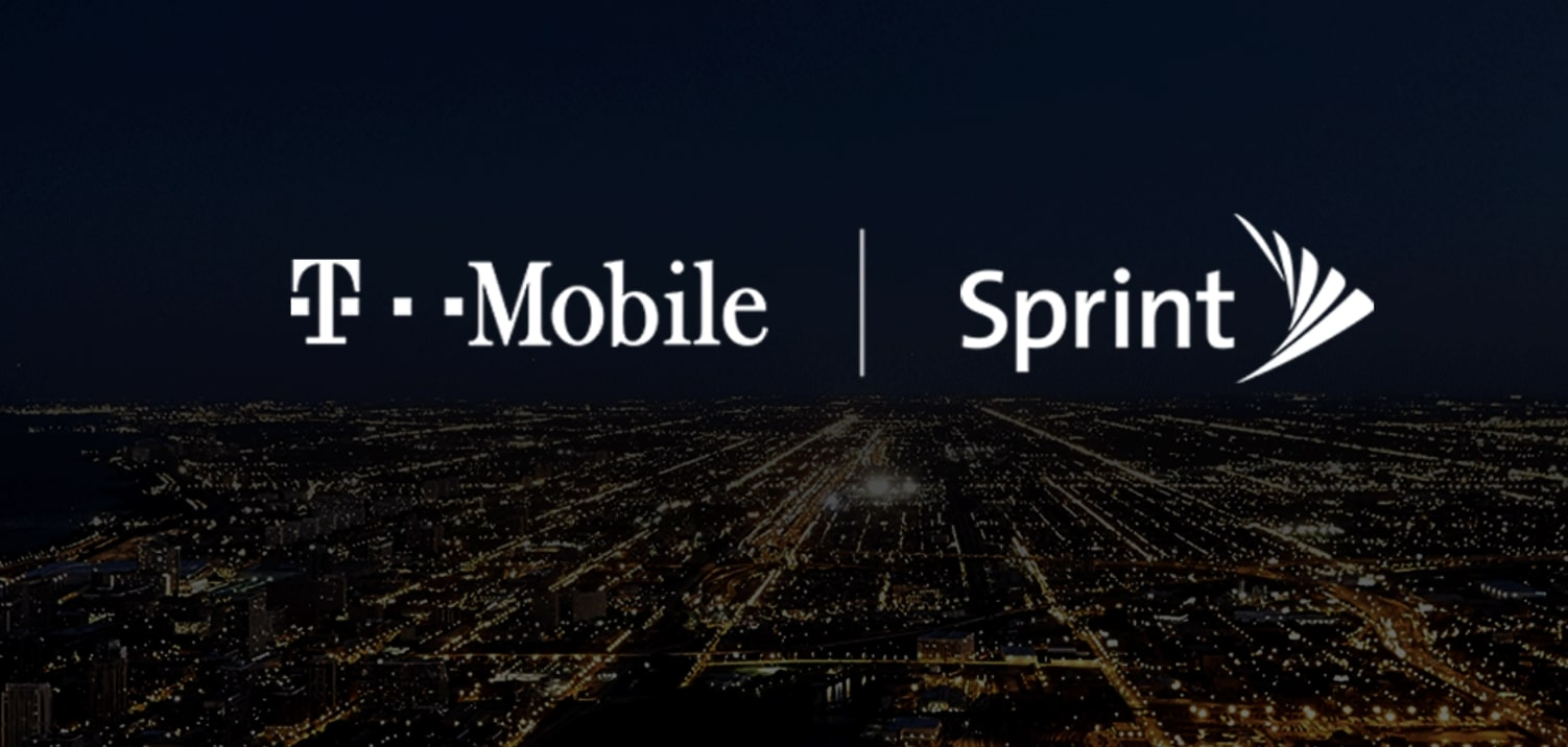 FCC pauses T-Mobile US/Sprint merger review again