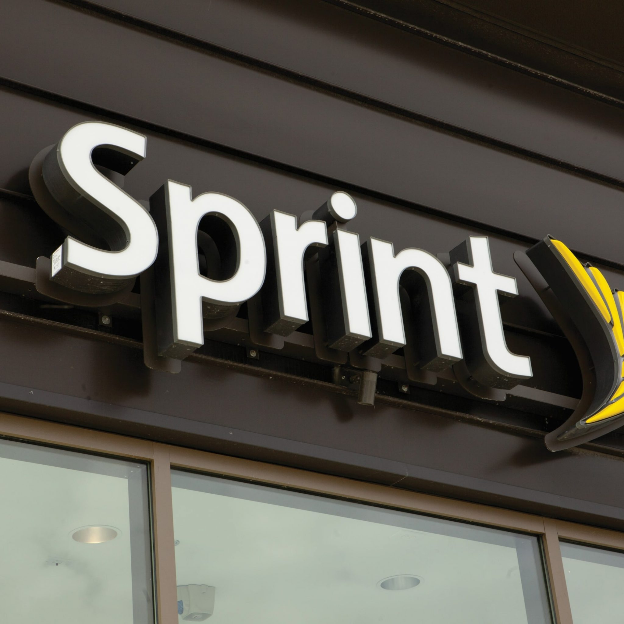 Sprint adds a new 5G device to its line up