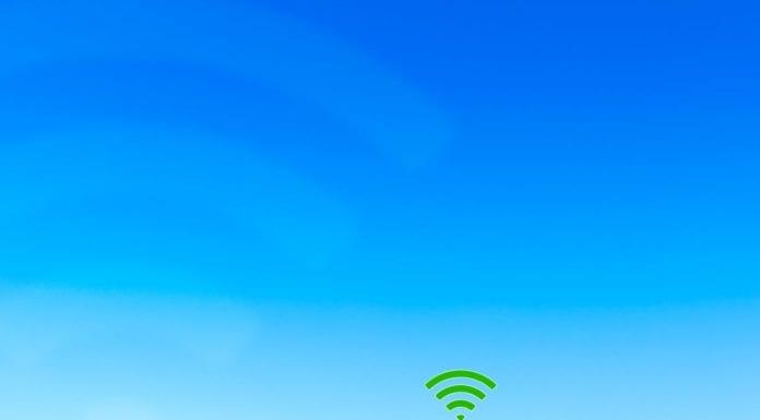 rural wireless 5G