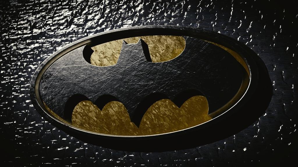 5G, edge computing and Batman