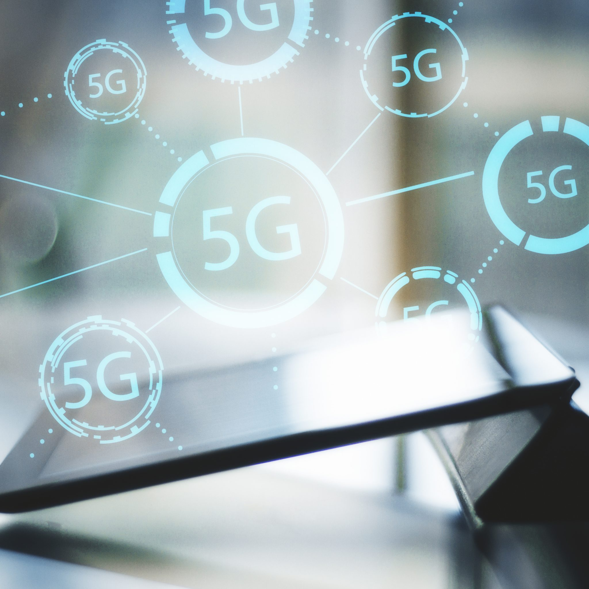 ZTE works with 40+ global operators for 5G cooperation and testing
