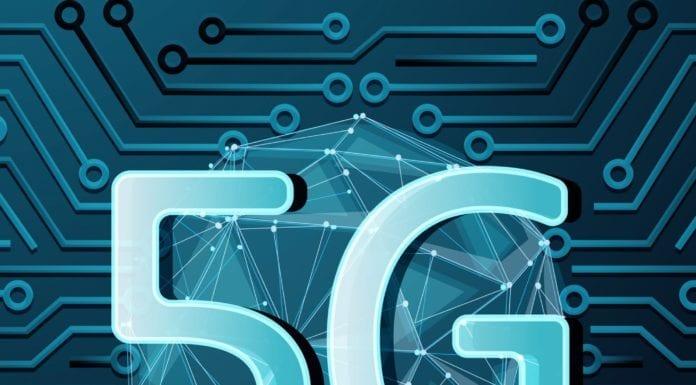 5G O-RAN
