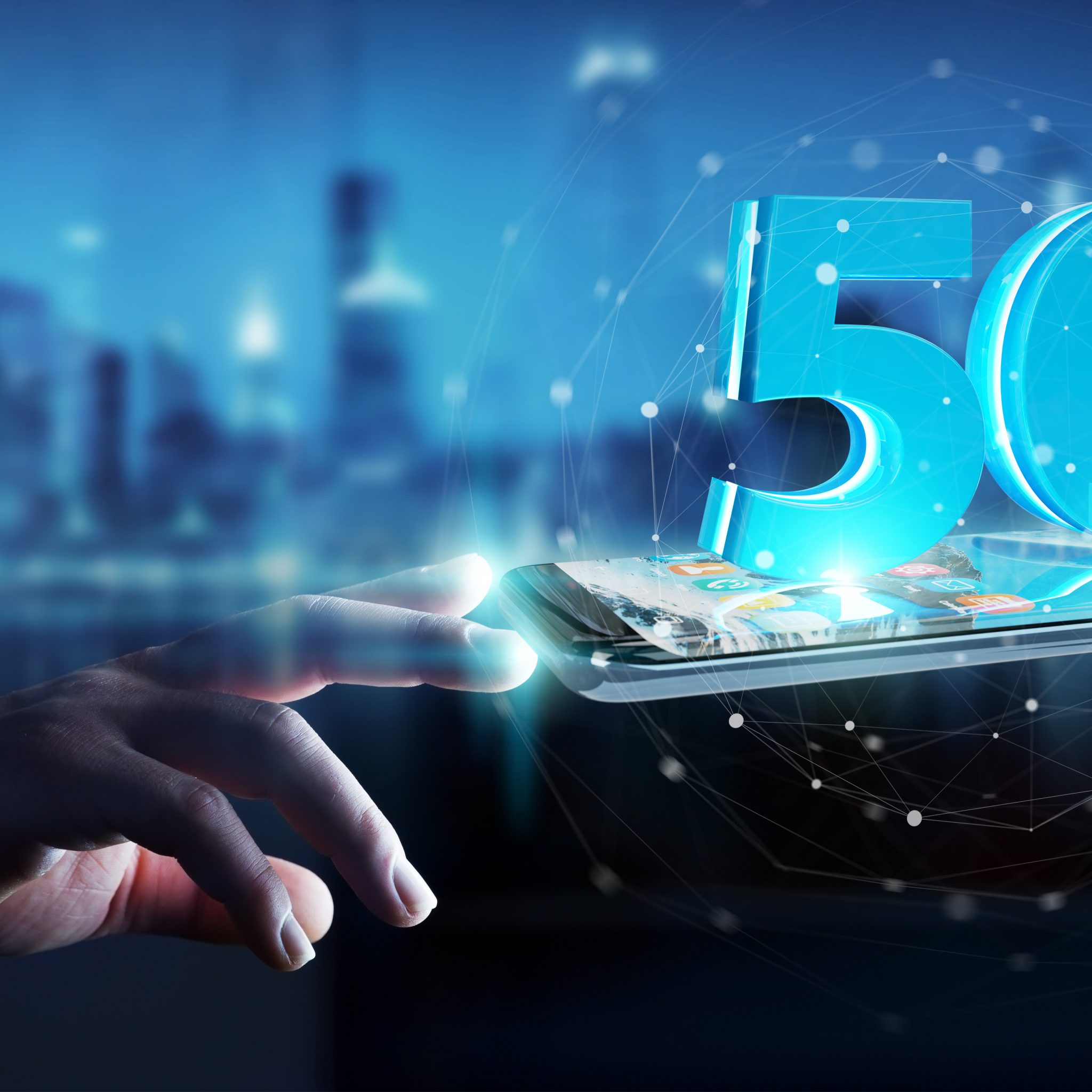 What is using 5G really like? OpenSignal tests Korean 5G - RCR