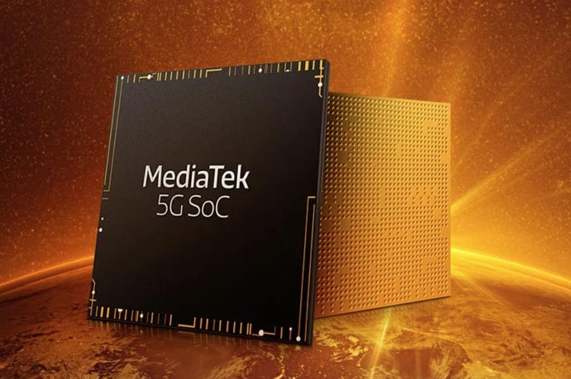 Best Indoor Tanning Lotion 2020 MediaTek targets early 2020 for sub 6 GHz 5G SoC