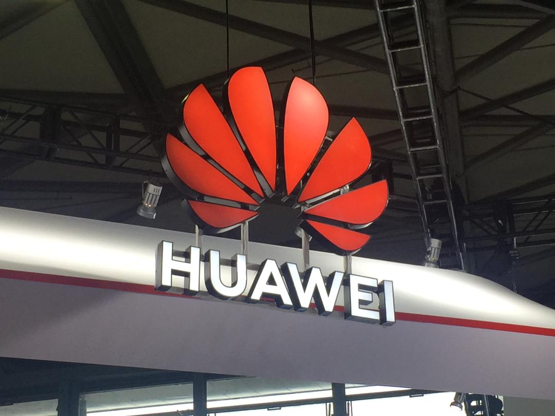Huawei ships over 200,000 5G base stations globally