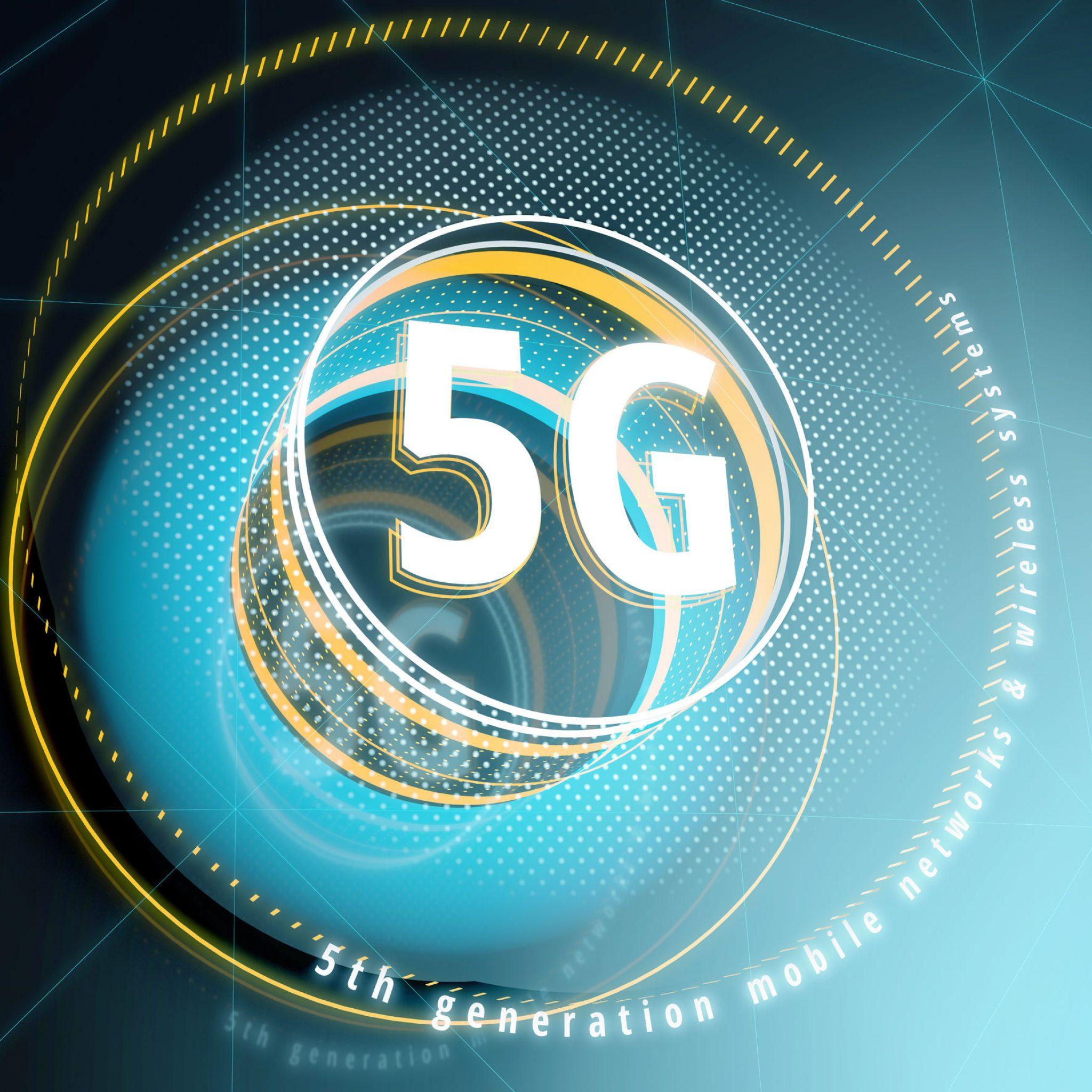5G Speeds Australia opensignal: us has the fastest 5g peak speeds - rcr wireless
