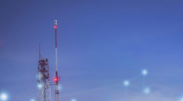 network densification