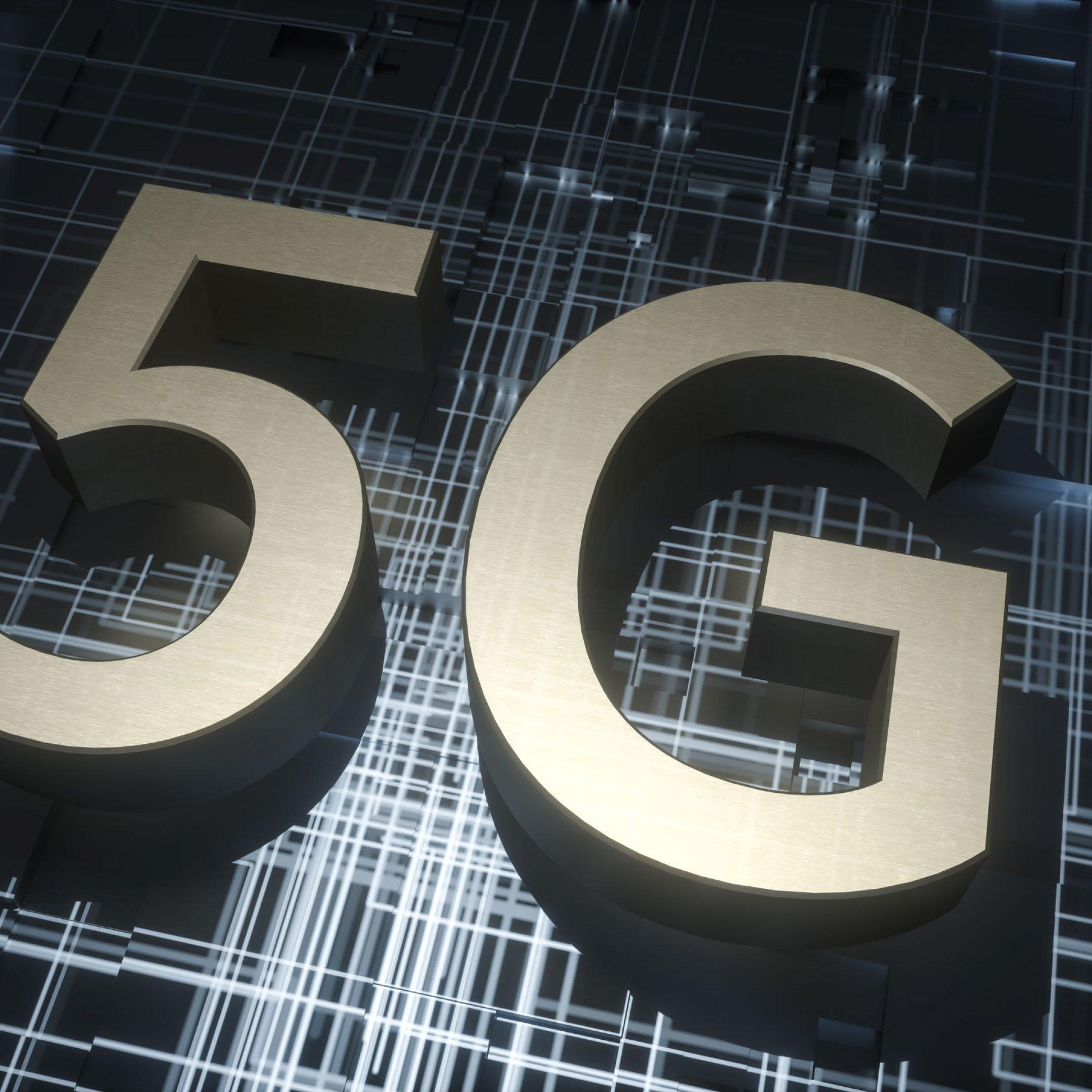 Fujitsu, Qualcomm achieve NSA 5G calls on sub-6 GHz and
