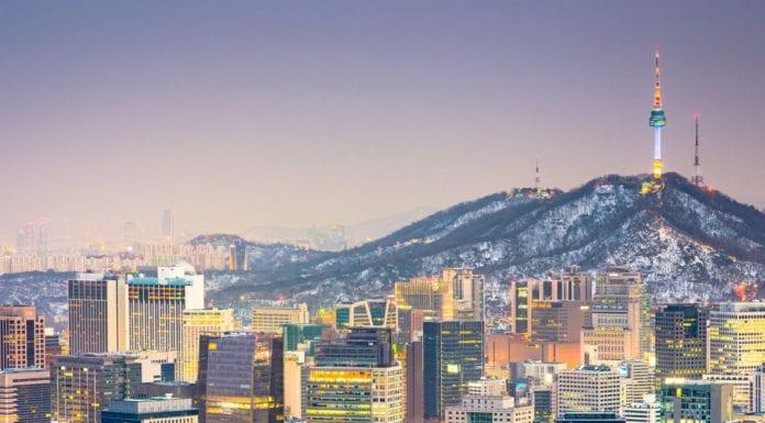 5G Korea