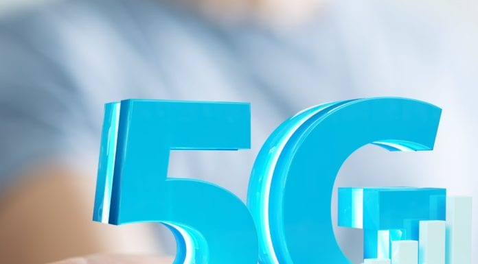 5G devices and Wi-Fi 6 convergence