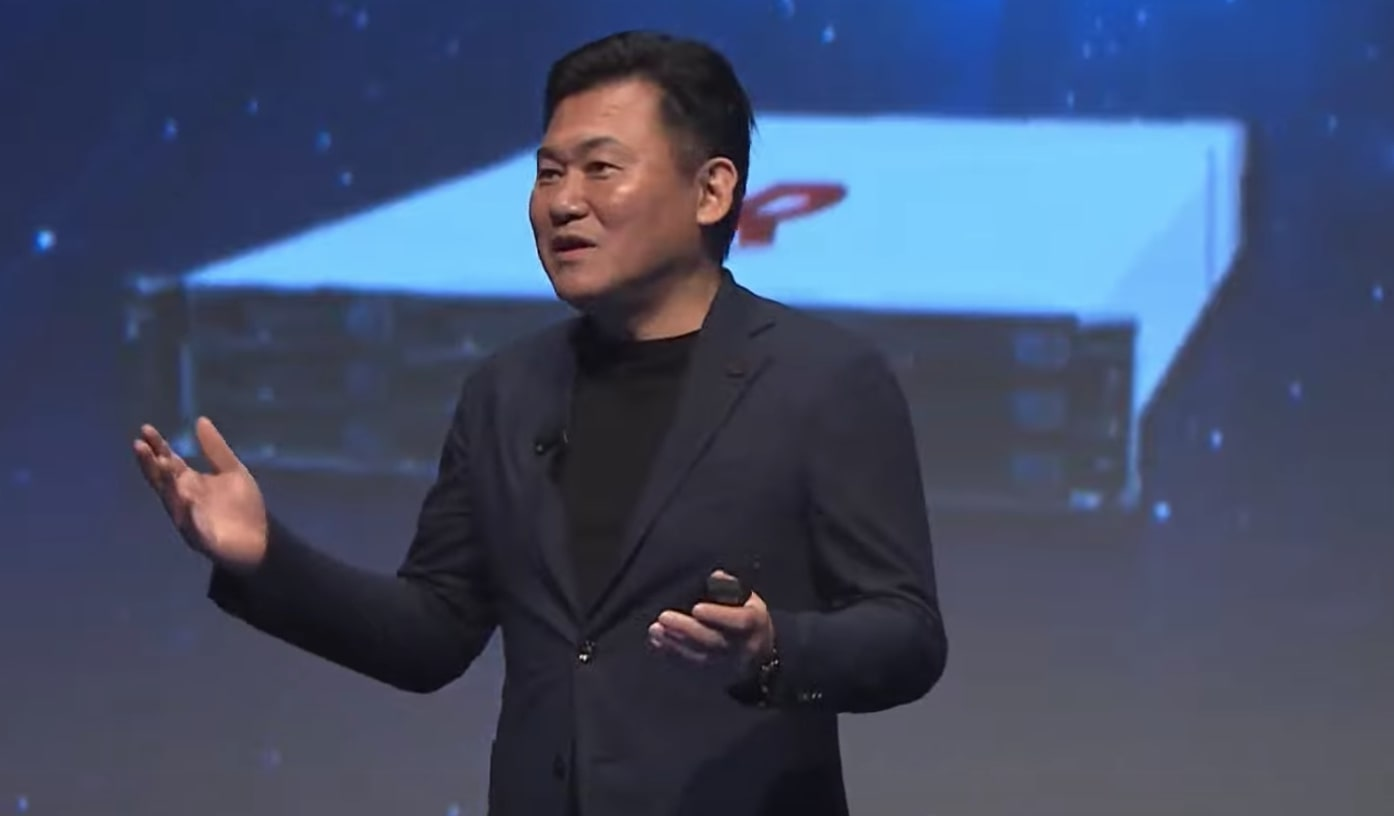 Ahead of Japan launch, Rakuten CEO teases global ambitions
