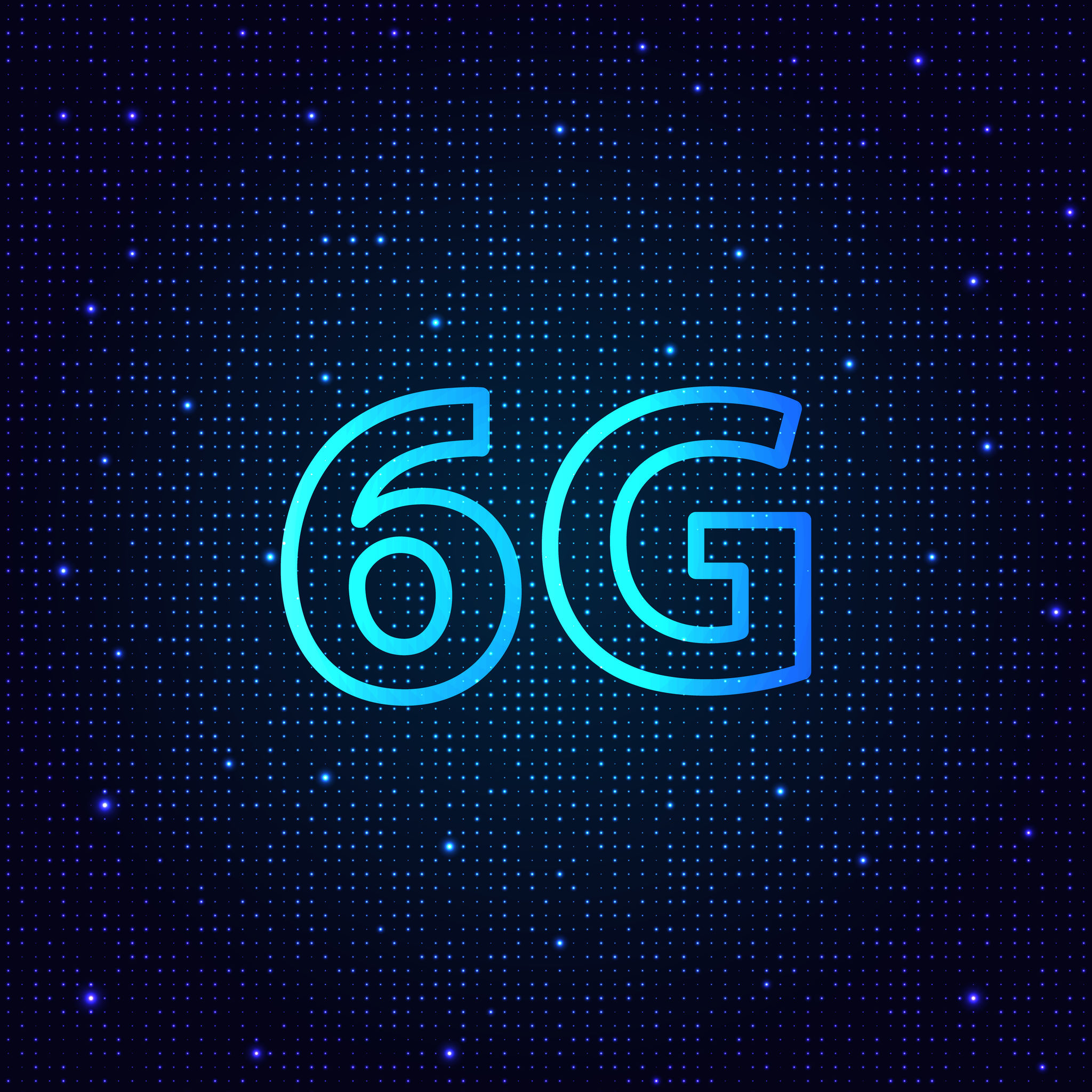 6G - cover