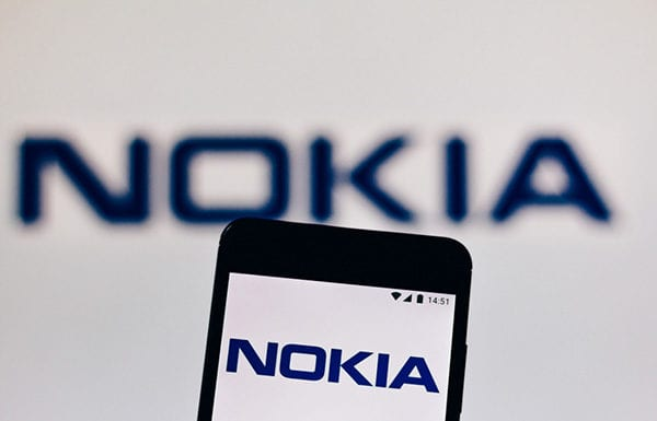 5TT 30 | Nokia 5G Talent