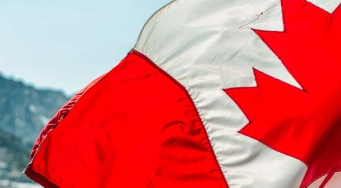 5G Canada