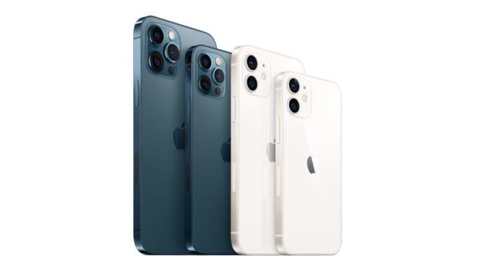smartphone iphone apple