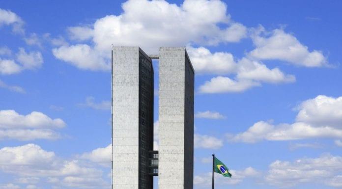 5G Brazil
