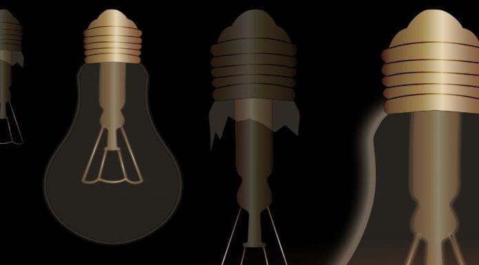 patent patents