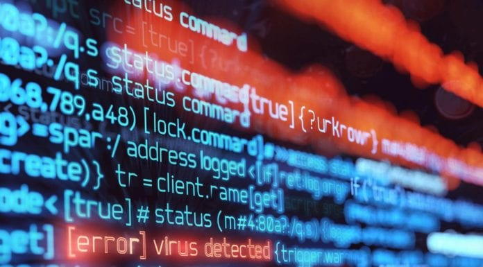 cyber security network security