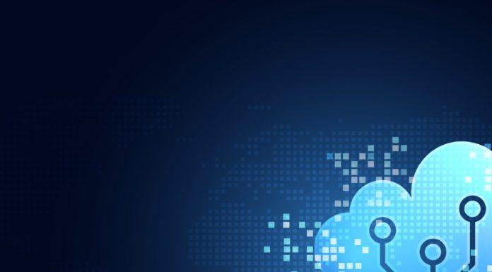 aws edge cloud native network function