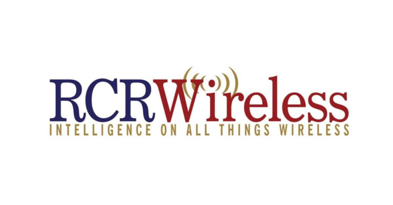 Open APIs central to efforts in accelerating SDN development – NFV/SDN Reality Check Ep. 98