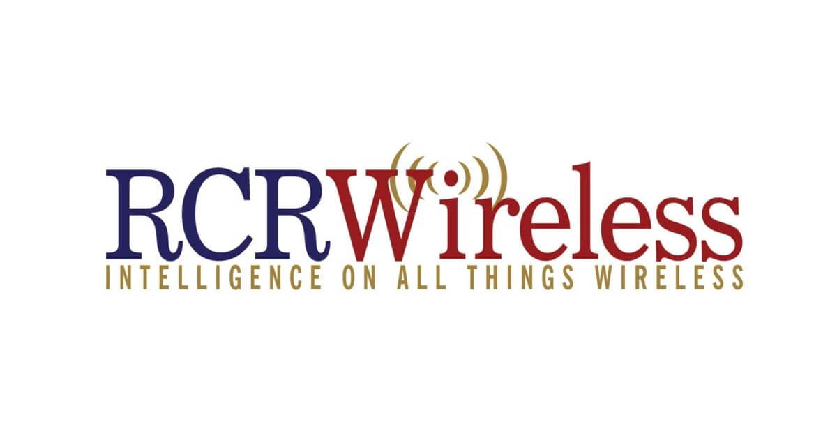 RCR Wireless News Mobile Industry News Insights
